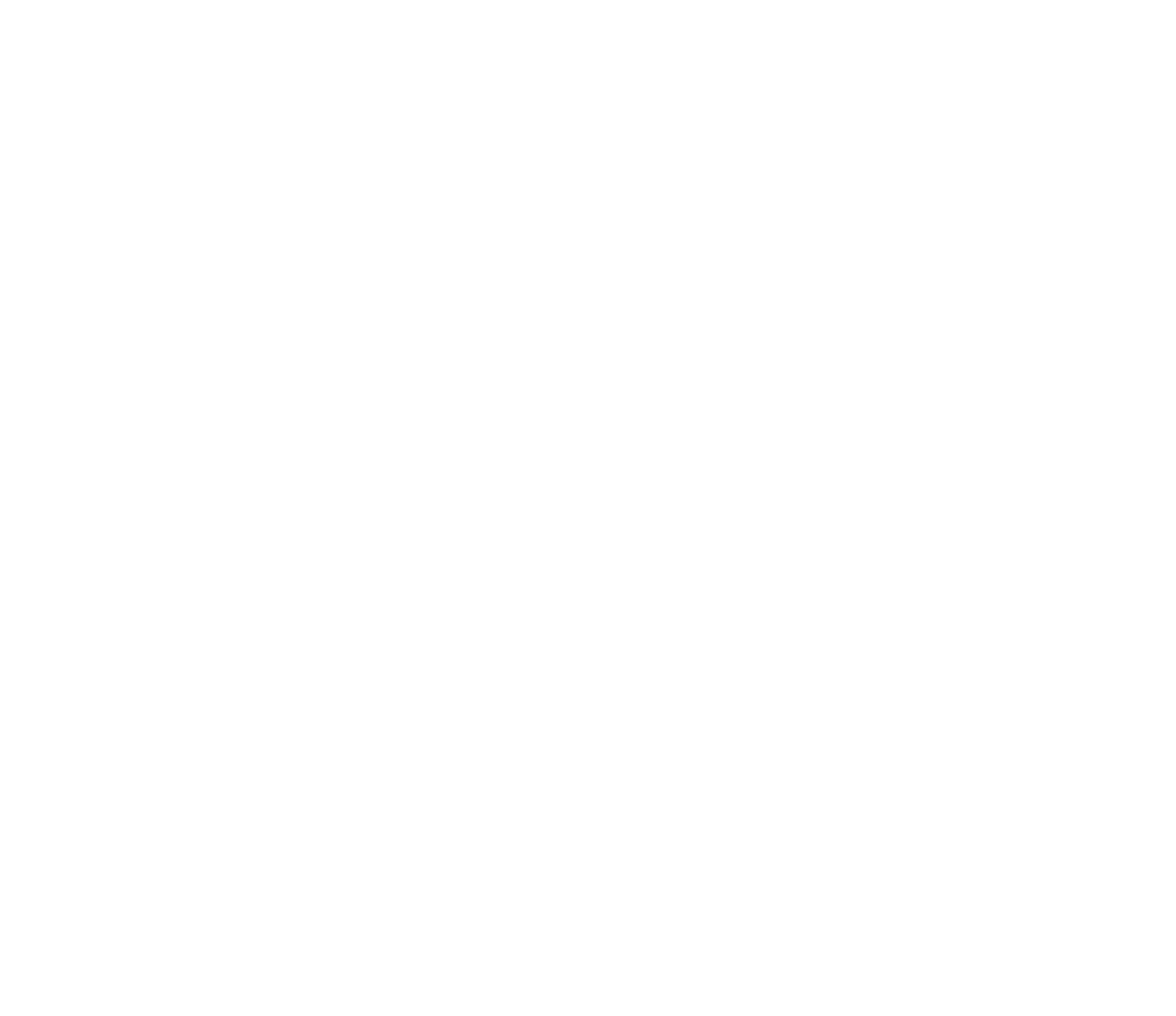 Le Cheminee Business Hotel Naples