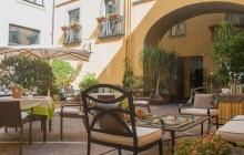 Offerta Soggiorno 2 notti Hotel a Napoli