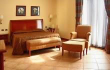 Offerta Soggiorno lungo Hotel a Napoli