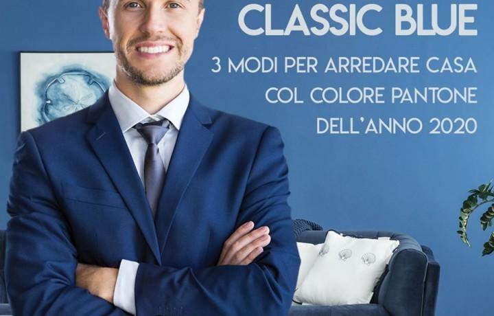 VEBO FIERA 2020 a Napoli. Offerta Hotel Soggiorno di ...