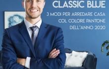 VEBO FIERA 2020 a Napoli. Offerta Hotel