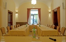 Meeting Room Special Offers