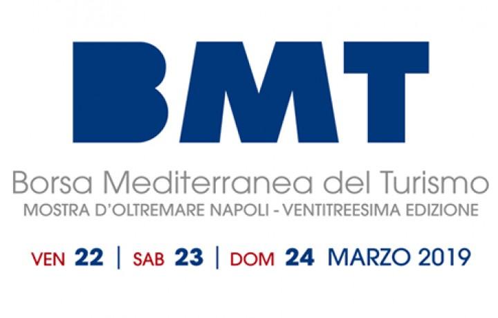 BMT 2019