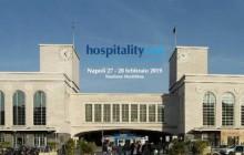 HOSPITALITY SUD Evento Napoli